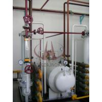 Wholesale Cost Saving Ammonia Decomposition to Hydrogen Air Separation Plant from china suppliers