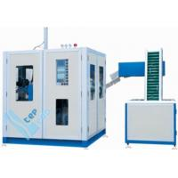 Wholesale Blow Molding Machine from china suppliers