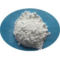 Buy cheap 1-DHEA / 1-Androsterone CAS 76822-24-7 Steroids Raw Powder for Bodybuilding from wholesalers