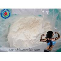 Wholesale Muscle Growth Testosterone Steroids Testosterone Phenylpropionate Mass Powder from china suppliers