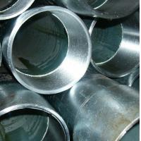 Wholesale Galvanized Pipe Steel from china suppliers