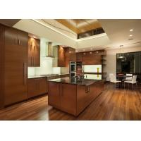 Wholesale Countertops from china suppliers