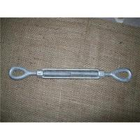 Buy cheap US type turnbuckle from wholesalers