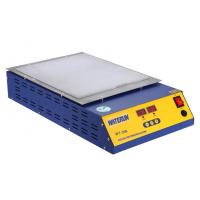 Wholesale Quickly Heating Up Heating Board with Temperature Control Display from china suppliers
