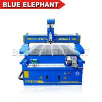 Wholesale Advertising Industrial 4 Axis Cnc Router Machine OEM & ODM Avaliable in China from china suppliers