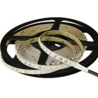 Wholesale Super Bright 2835 SMD Led Flex Strip Lights Color Temperature Adjustable from china suppliers