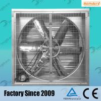Wholesale 2014 new low consumption stainless steel economic ventilation fan from china suppliers
