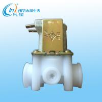 Wholesale Purifier Water Solenoid Valve factory in China from china suppliers