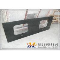 Wholesale Black Granite Kitchen Countertops from china suppliers