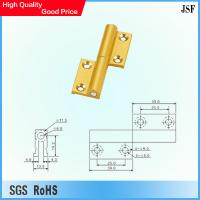 Wholesale Hinge for door & window from china suppliers