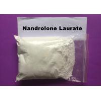 Wholesale Nandrolone laurate CAS 26490-31-3 Taking Steroid powder 	Nandrolone Steroid from china suppliers