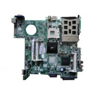 Wholesale laptop motherboard use for  ACER 3680 3260 2480 5570 5570Z from china suppliers