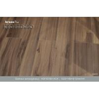 Wholesale Caucasus Walnut Glamour Laminate Flooring from china suppliers