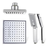 "Wholesale 8"" Rain Shower Head from china suppliers"