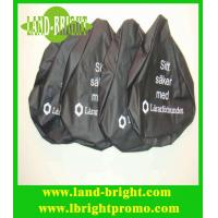 Wholesale Promotional Bike Seat Covers from china suppliers
