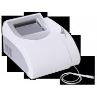 Wholesale Touch Screen Vascular Rmoval Machine 20W Power Red Blood Removal Machine from china suppliers