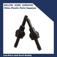 """Wholesale 1/4"""" PA66 Viton Fuel Check Valve One Way Return Valve for fuel system from china suppliers"""