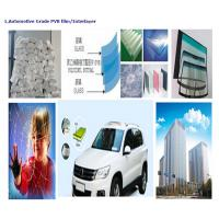 Wholesale pvb film for auto glass from china suppliers