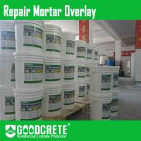 Wholesale Concrete Repair Polymer China Manufacturer from china suppliers