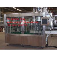 Wholesale automated filling plant from china suppliers