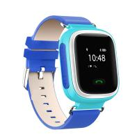 Kids GPS tracking smart watches are dropping_GW001