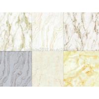 Buy cheap Cast Glazed Tiles Marble Granite Tile from wholesalers