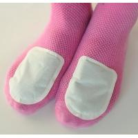 Wholesale Foot Warming Patch, Foot warmer patch from china suppliers