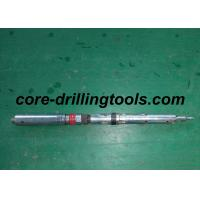 Wholesale Steel BQ Wireline Core Barrel Assembly Machining Casting 60 mm Hole from china suppliers