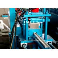 Wholesale Stud Furring Channel Roll Forming Machine Shanghai from china suppliers