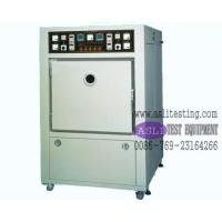 Wholesale The United States Weathering Test Chamber from china suppliers