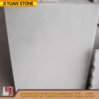 Wholesale Crystal White Marble Worktops Marble Stone Slab 20mm/25mm Thickness from china suppliers