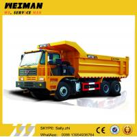 Wholesale Tire mining truck, mining truck for sale , china mining dump truck MT50  with price for sale from china suppliers