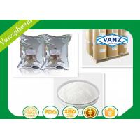 Quality White Powder Pharmaceutical Raw Materials Rauwolscine Hydrochloride 99% purity for cas 6211-32-1 for sale