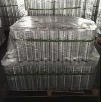 Wholesale Rapid Corrosion Magnesium Billet , Magnesium Alloy Barm MD Magnesium Type from china suppliers