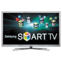Wholesale Samsung PN59D8000 59-Inch 1080p 600Hz 3D Plasma TV from china suppliers