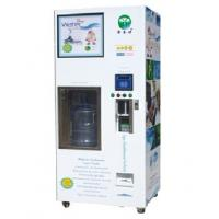 Wholesale Cold Water Refill Station from china suppliers