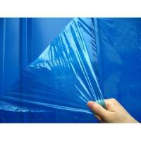 Wholesale PE Film for Security Door from china suppliers