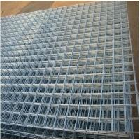 Wholesale Anping Welded Wire Mesh with Competitive pice from china suppliers