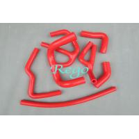 Wholesale Mini Cooper 1.3 L Silicone Radiator hose  90 - 00 5 pcs from china suppliers