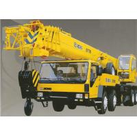 Wholesale Extended Boom Hydraulic Mobile Crane from china suppliers