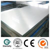 Wholesale Aluminum Plate 7075 6061 from china suppliers
