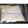 Buy cheap Agriculture Fertiliser  Plant Urea Def Grade Nitrogenous Fertilizer from wholesalers