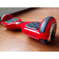 Wholesale Stand Up Mini Balance Scooter Lightweight Self Balancing Electric Unicycle from china suppliers