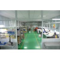 Xiamen Nifer Electronics Co.,LTD