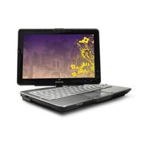 Wholesale HP Pavilion TX2510US Entertainment 12.1-inch Laptop from china suppliers