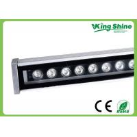 Wholesale Energy Saving Red Plant Led Grow Light Bar 660nm For Bonsai And Vegetative from china suppliers