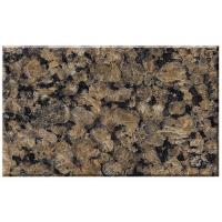 Wholesale Tropical brown from china suppliers