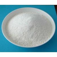 Wholesale White Powder Ideal Oral Powder Sarms Yk11 CAS 431579-34-9 for Bodybuilding from china suppliers