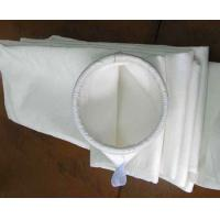 Wholesale DUPONT Filter Bag from china suppliers