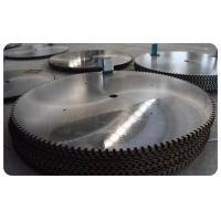 Wholesale Steel Plate Circle Blanks -  LUXU TOOLS - ø 100 - 1200 mm - For Cutting Construction from china suppliers